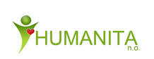 Logo Humanita n.o.